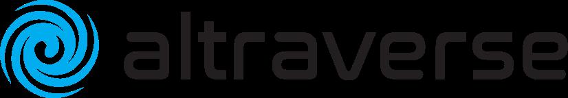 Logo des Altraverse-Verlag