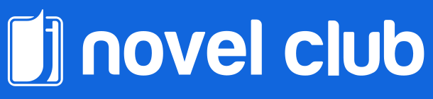 Logo J-Novel Club