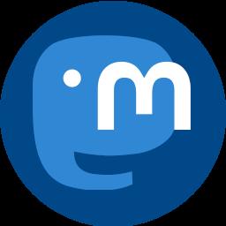 Logo-Mastodon