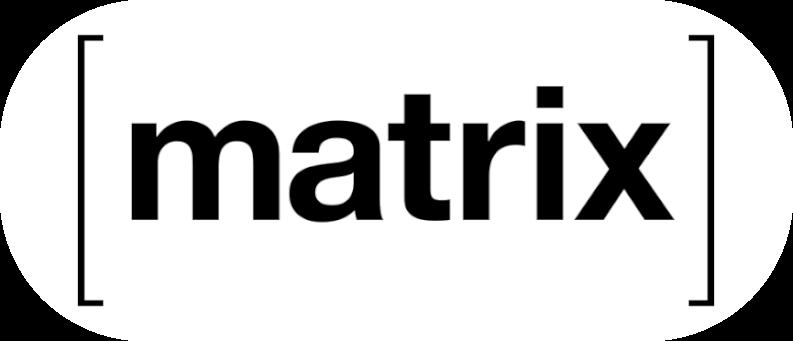 Logo-Matrix