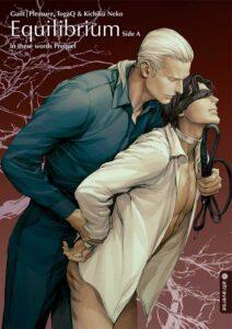 Equilibrium-Side-A-Novel-Cover-212x300
