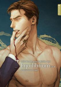 Equilibrium-Side-B-Novel-Cover-212x300