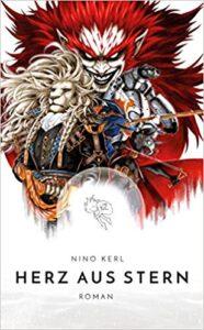 Herz-aus-Stein-Novel-Cover-186x300