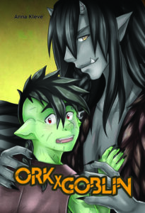 Orc-X-Goblin-Novel-Cover-205x300