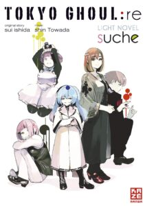 Tokyo-Ghoul-re-suche-Novel-Cover-211x300