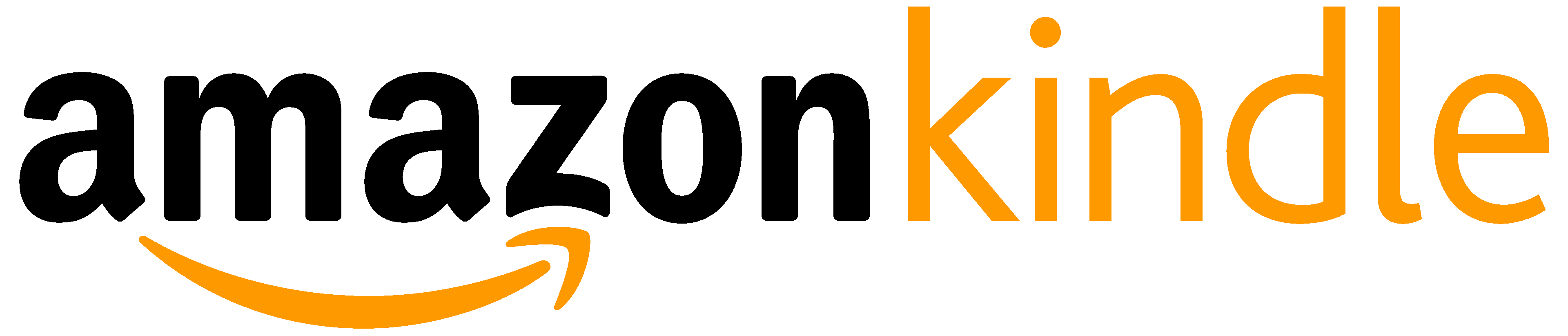 Logo von amazon Kindle