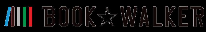 Logo von Bookwalker