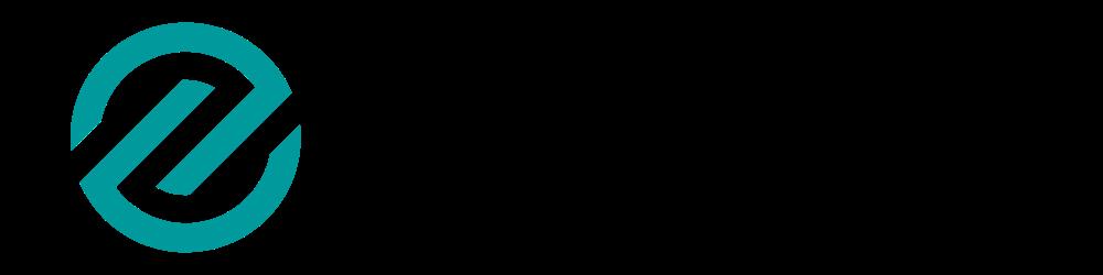 Logo von bücher.de