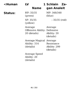 Spider-Tabelle-hochkant-pocketbook-222x300