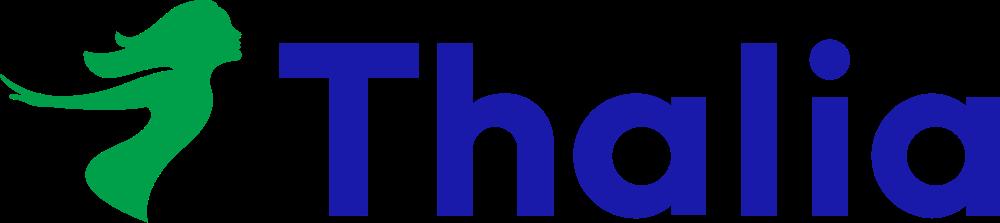 Logo von Thalia