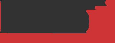 Logo von beam-shop