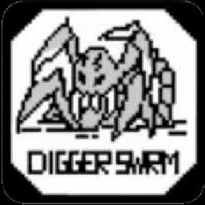 digger-swarm-300px