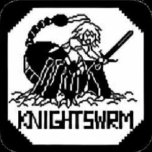 knight-swarm-300px