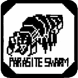 parasite-swarm-300px