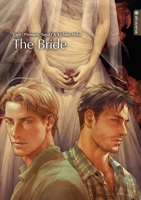 the-bride-cover